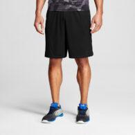 SYDA Men's Boxer Shorts