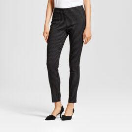 Devil Women's Slim Fit Jeans