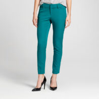United Colors Of Benetton Skinny Girls Jeans
