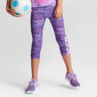 FNocks Women Slim Fit Ankle Length Jeans