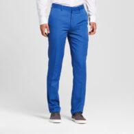 Vape Regular Men'S Blue Jeans